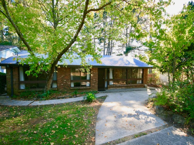 7 Backhouse St, Wentworth Falls, NSW 2782