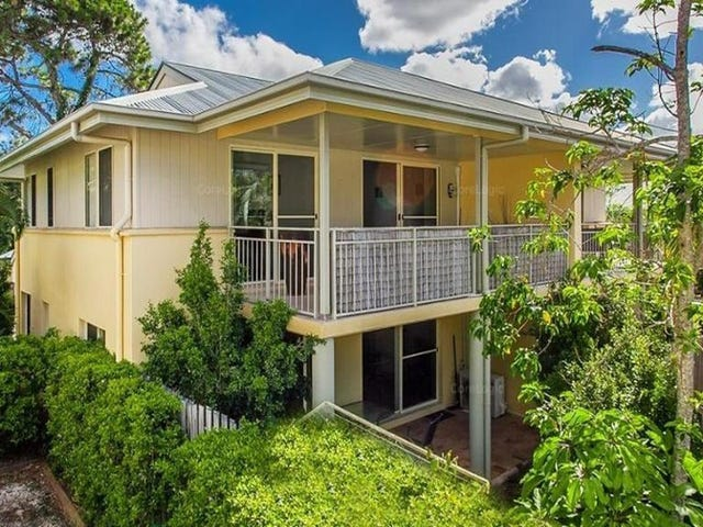 14/5-7 Old Bangalow Road, Byron Bay, NSW 2481