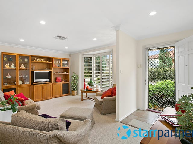 4/69 Hammers Road, Northmead, NSW 2152