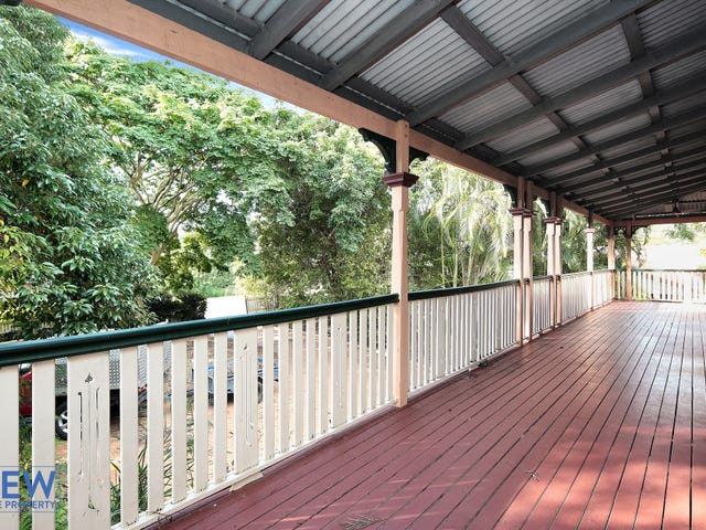 39 - 41 Valley Road, Wellington Point, Qld 4160