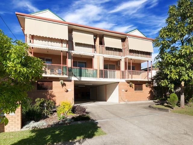 2/42 Alva Terrace, Gordon Park, Qld 4031