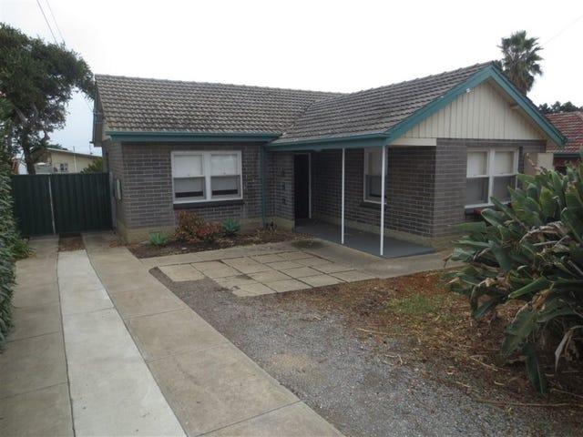 5 Holly Street, Christies Beach, SA 5165