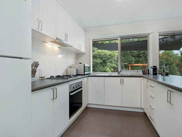 25A Armstrong Road, Heathmont, Vic 3135