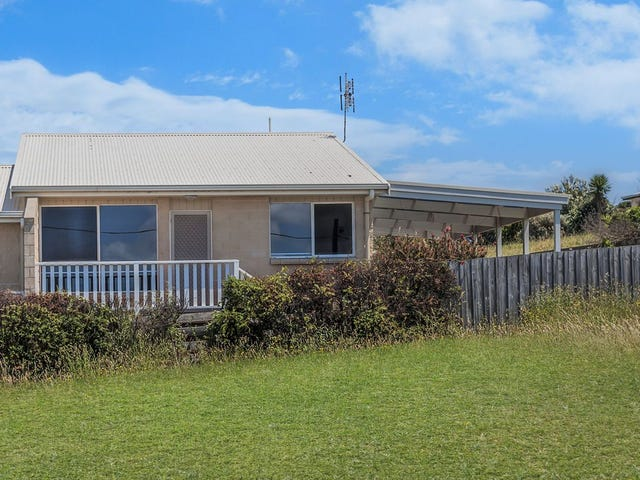 1/1702 BRIDGEWATER ROAD, Cape Bridgewater, Vic 3305
