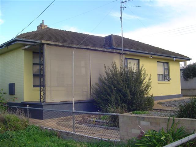 7 Tennant Street, Port Lincoln, SA 5606