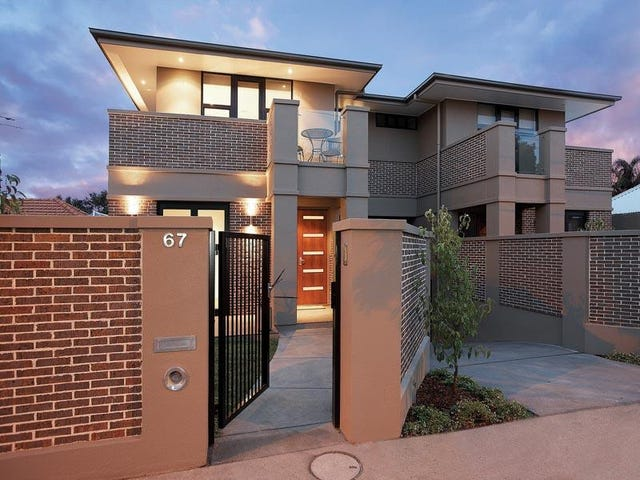 67 Bay Road, Sandringham, Vic 3191