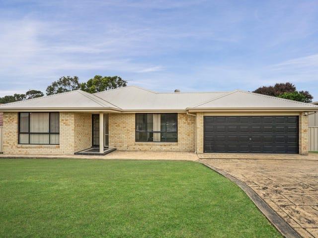 31 Stanton Drive, Raworth, NSW 2321