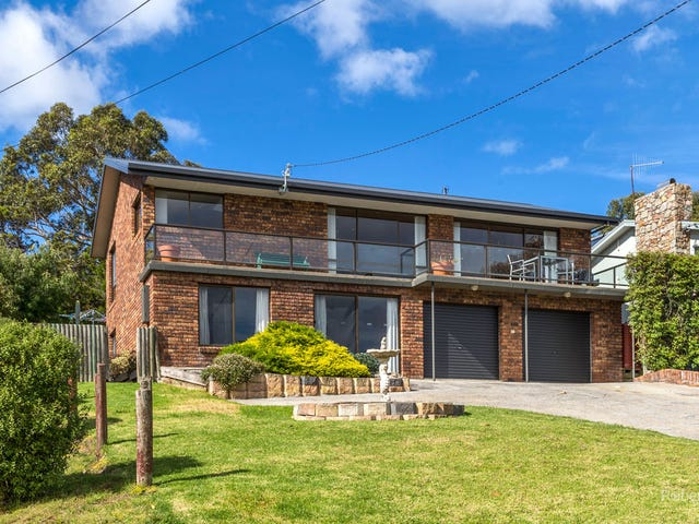18 Highcrest Avenue, Binalong Bay, Tas 7216
