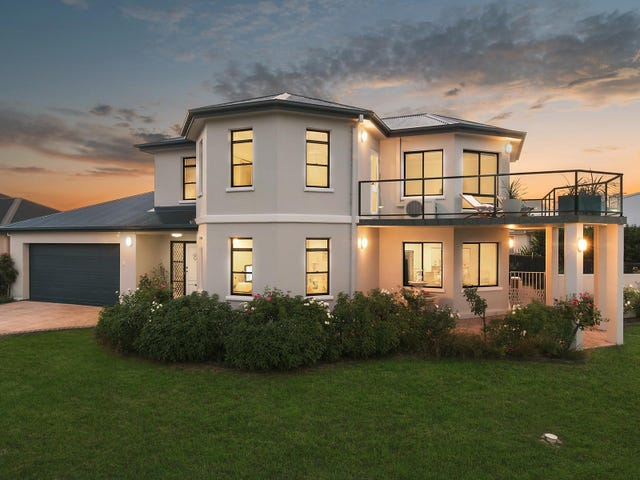 87 Wilton Drive, East Maitland, NSW 2323