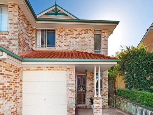 94B Peacock Street, Seaforth, NSW 2092
