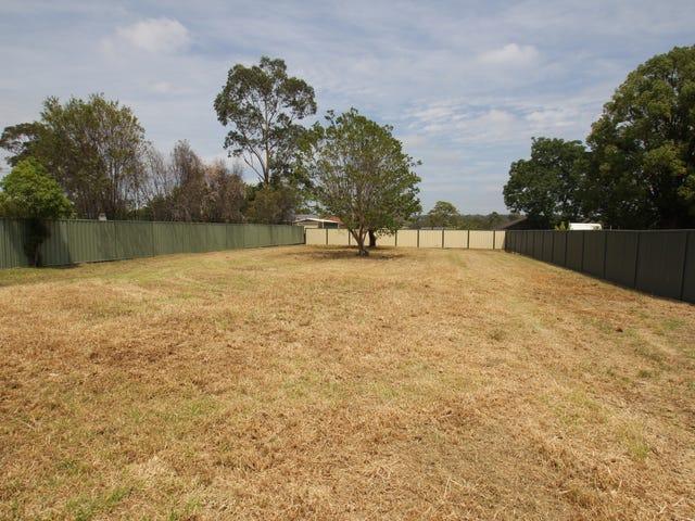 53A Carlton Road, Thirlmere, NSW 2572