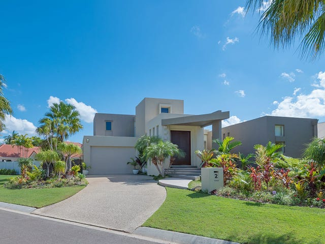 2 Topsails Place, Noosaville, Qld 4566