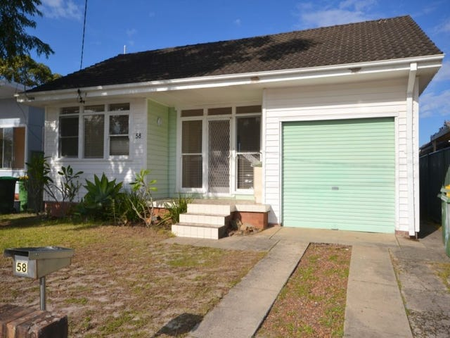 58 Uligandi Street, Ettalong Beach, NSW 2257