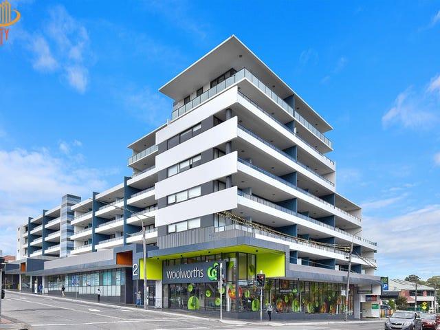 4/2-26 Haldon Street, Lakemba, NSW 2195