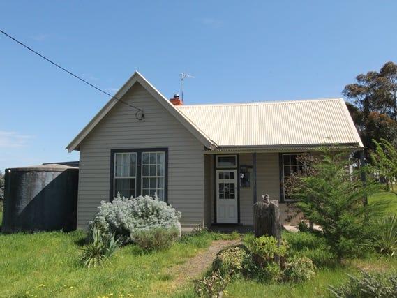 959 Rokewood - Cape Clear Road, Illabarook, Vic 3351