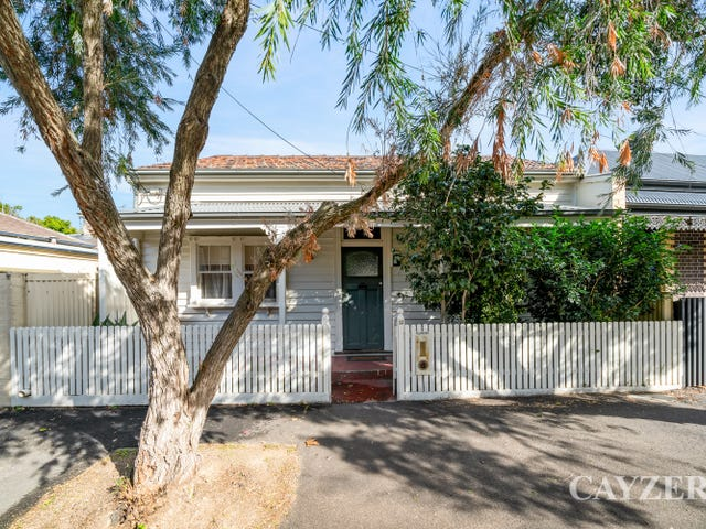12 Martin Street, South Melbourne, Vic 3205