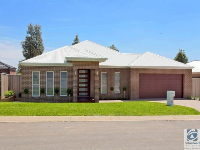 16 Charolais Court, Thurgoona, NSW 2640
