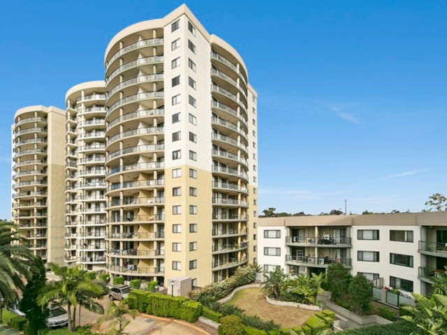 1208/91b Bridge Road, Westmead, NSW 2145