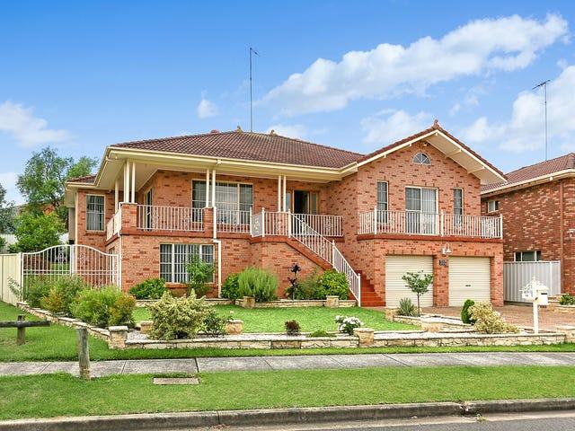 14 Roony Avenue, Abbotsbury, NSW 2176