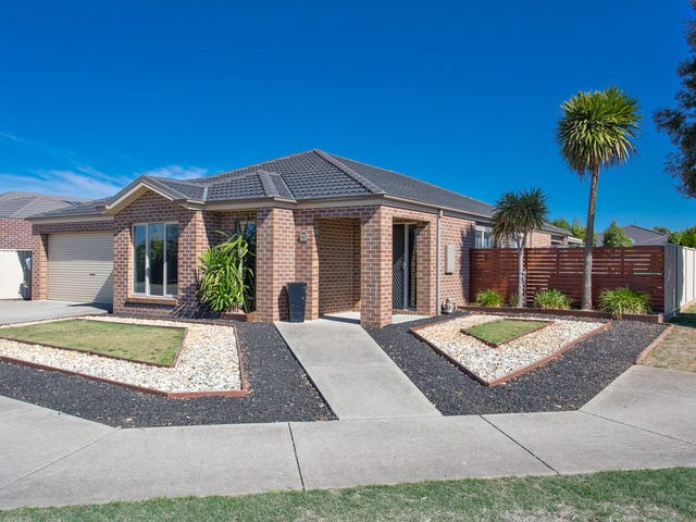 1 Normlyttle Parade, Miners Rest, Vic 3352