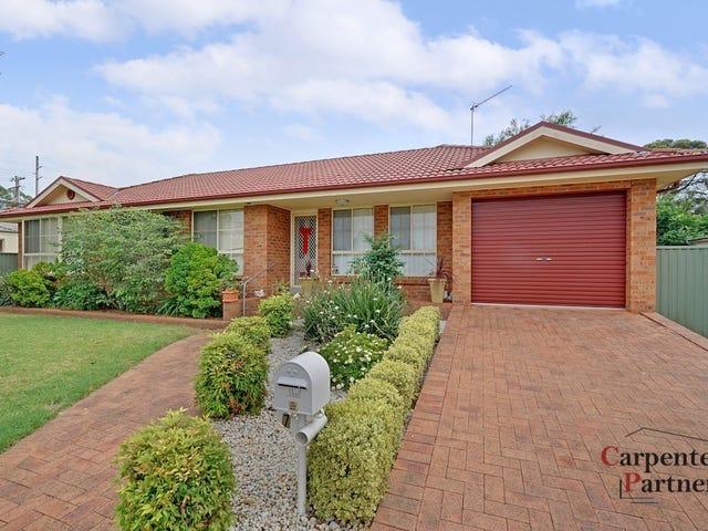 7 Emmett Street, Tahmoor, NSW 2573