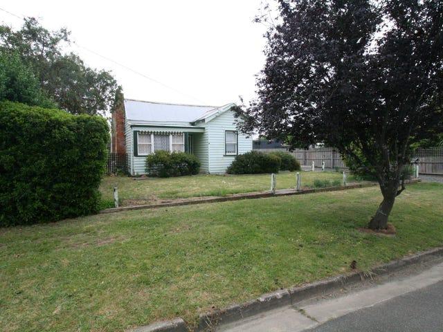 6 Edwards Street, Sebastopol, Vic 3356