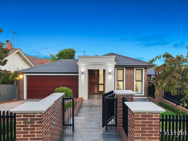61 Broughton Road, Surrey Hills, Vic 3127