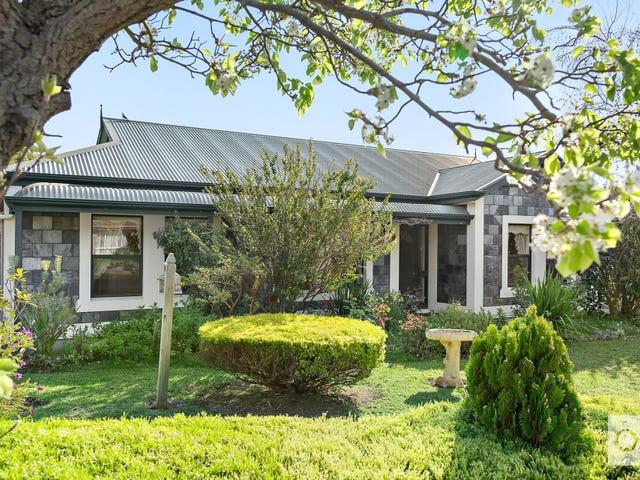 1/1 Cheeseman Grove, Willunga, SA 5172