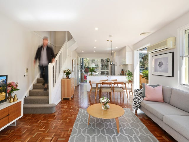 3/1 Durham Street, Stanmore, NSW 2048