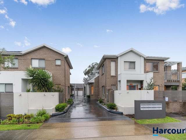 6/59-61 Iberia Street, Padstow, NSW 2211