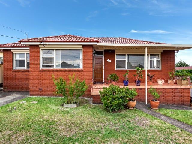 53 Forsyth Street, Belmore, NSW 2192