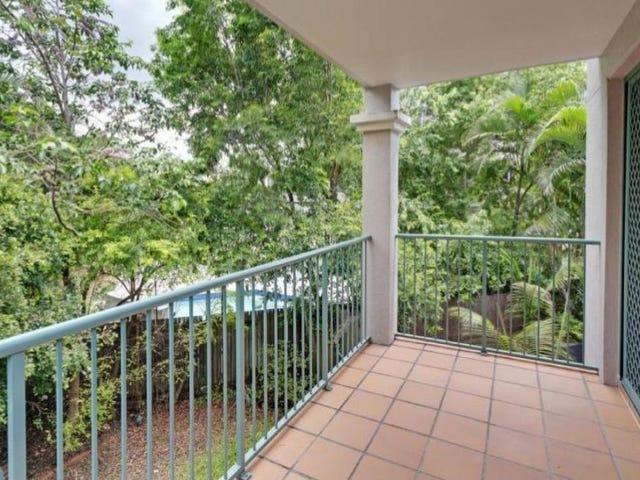 13/219-223 Wellington Road, East Brisbane, Qld 4169