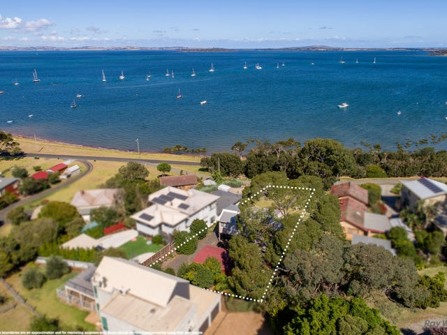 43 Beach  Road, Rhyll, Vic 3923