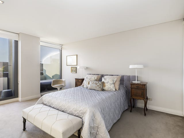401/8 Glen Street, Milsons Point, NSW 2061