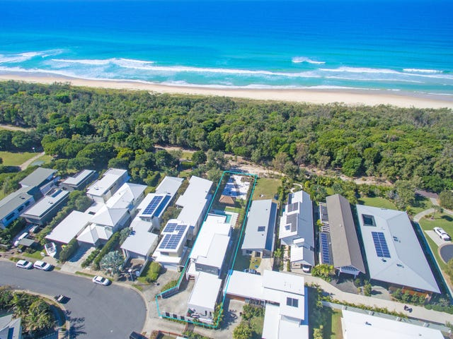 42 Collins Lane, Casuarina, NSW 2487