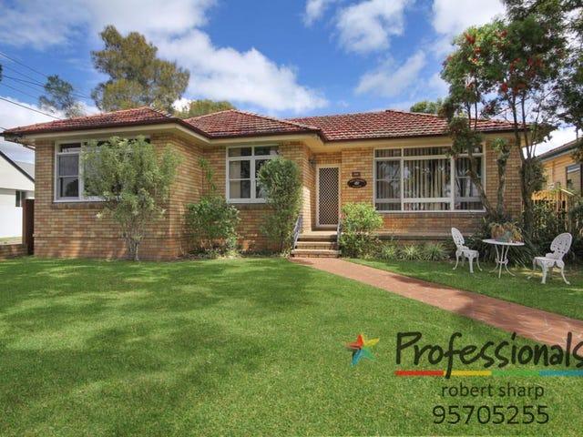 35 Ludgate Street, Roselands, NSW 2196