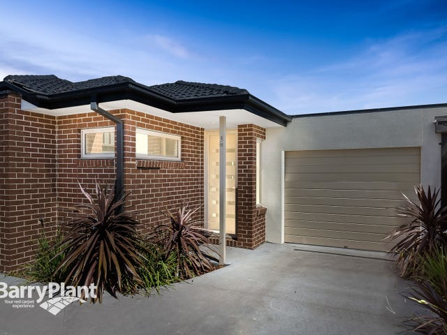 2/15 Spry Street, Coburg North, Vic 3058