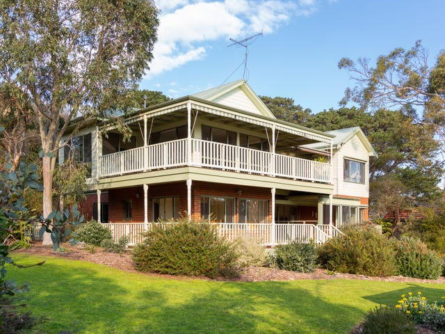 12-14 Red Rocks Road, Cowes, Vic 3922