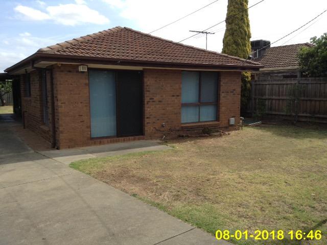47 Richard Road, Melton South, Vic 3338