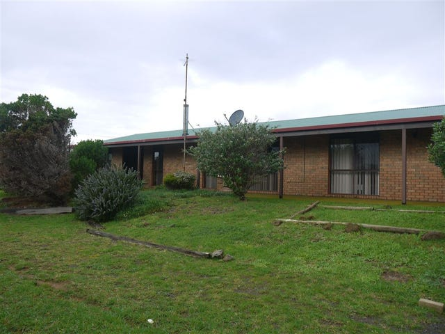 101 Main street, Currie, Tas 7256