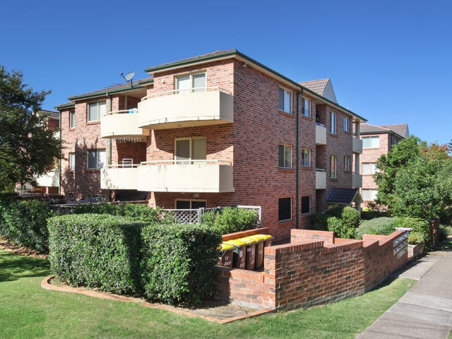 13/11 Oxford Street, Blacktown, NSW 2148