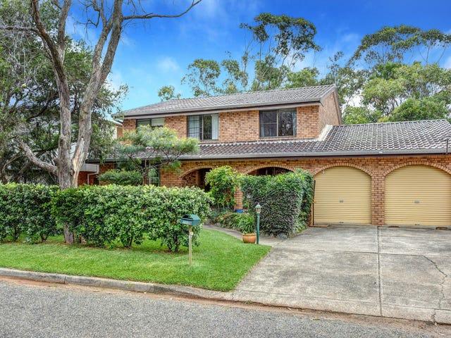 20 Kadina Crescent, Port Macquarie, NSW 2444