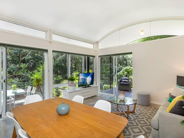 20 Centennial Avenue, Lane Cove, NSW 2066