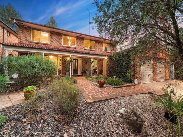 8 Odney Place, Castle Hill, NSW 2154