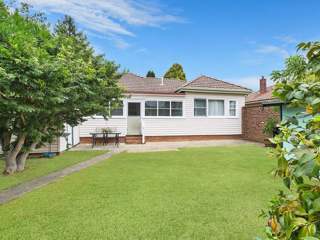 26 Park Road, Bowral, NSW 2576