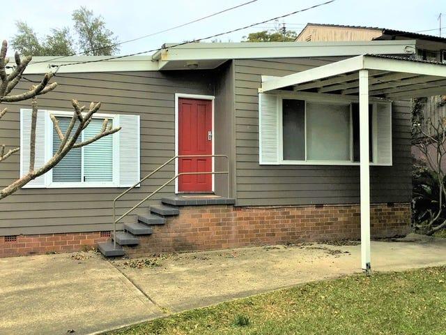 49 Iris Street, Frenchs Forest, NSW 2086