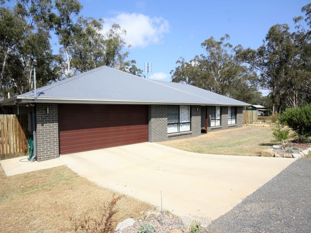 13-15 Huston St, Warwick, Qld 4370