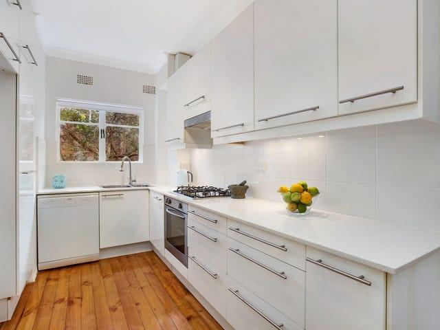 5/60B Raglan Street, Mosman, NSW 2088