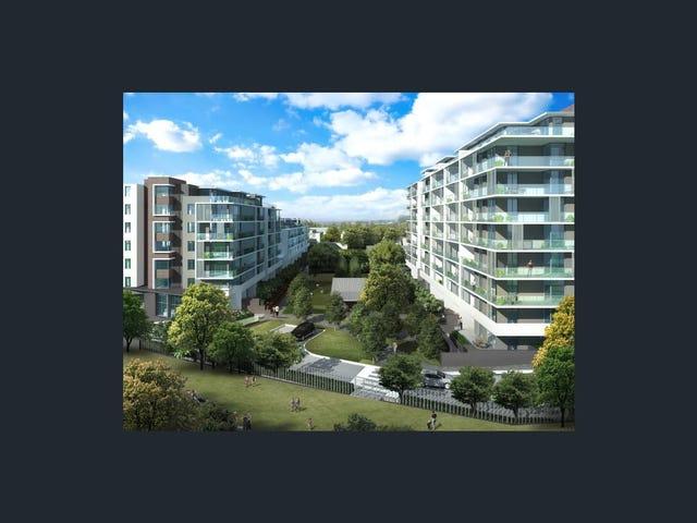 1307/39 Rhodes Street, Hillsdale, NSW 2036