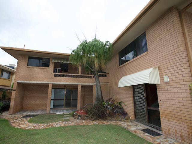 24C McGregor Crescent, Tweed Heads, NSW 2485